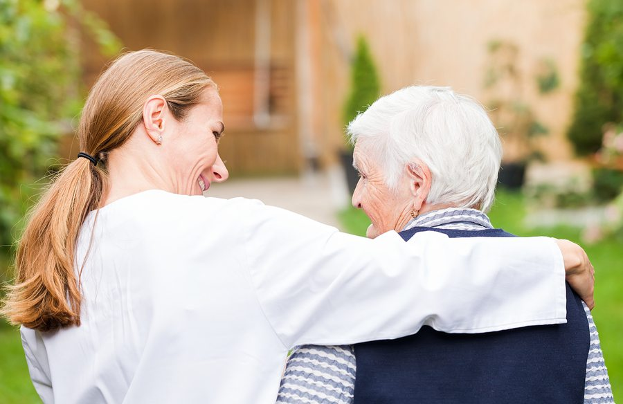 Palliative Care in Easton PA: What Do You and Your Loved One Need Most from Care at the End of Life?