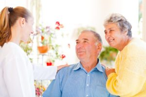 Hospice Care in Upper Darby PA: Can Hospice Care Help You to Prepare for the End, Too?