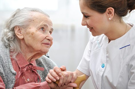 Palliative Care in Bensalem PA: What Does Your Loved One Need Most after a Terminal Diagnosis?