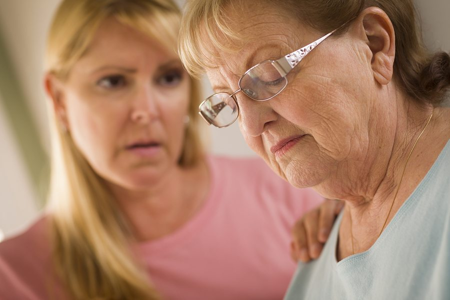 Elder Care in Bensalem PA: How Can You Bring up End-of-life Conversations with Your Loved One?