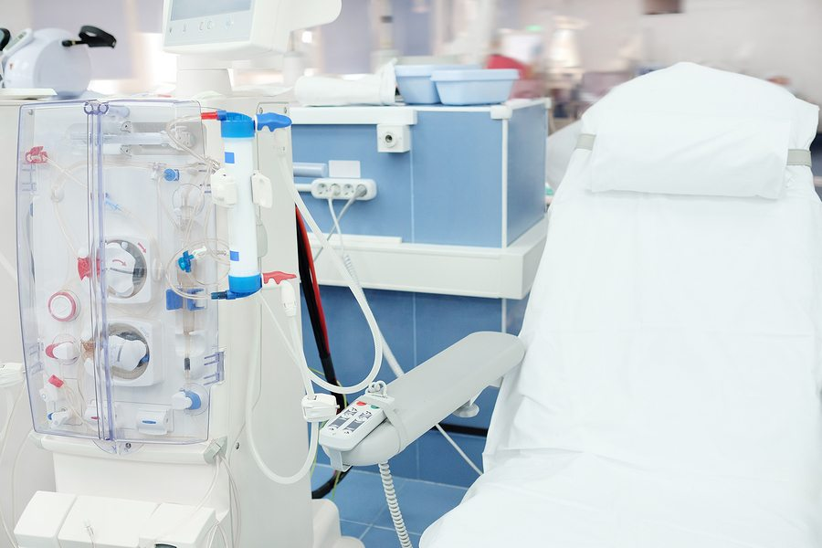 End-of-Life Care in Norristown PA: What Types of Treatments Can Be Helpful at the End of Life?