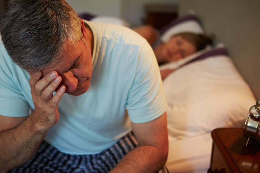 Hospice Care in Philadelphia PA: How to Cope with the Loss of a Loved One