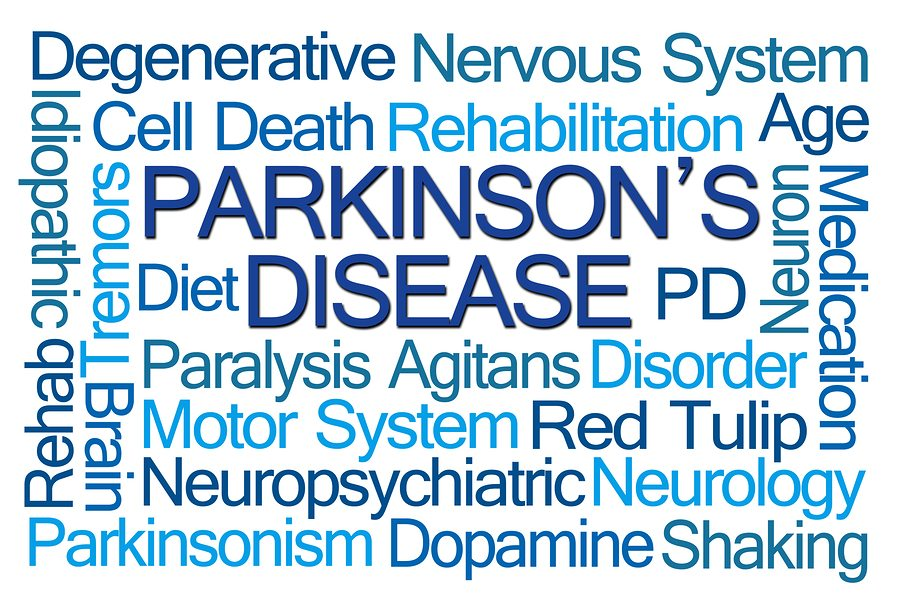 Palliative Care in Bethlehem PA: How Can Palliative Care Help with the End Stages of Parkinson's Disease?