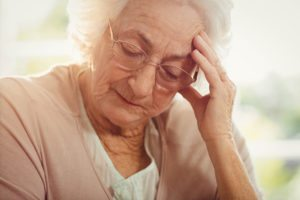 Palliative Care in West Chester PA: How Can You Help Your Family Member Maintain a Pain Log?