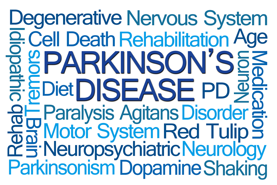 Palliative Care in Norristown PA: Get the Truth About These 5 Parkinson's Disease Myths