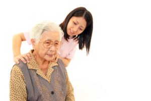 Hospice Care in Bensalem PA: Five Ways Comfort Care Serves Your Senior Family Member